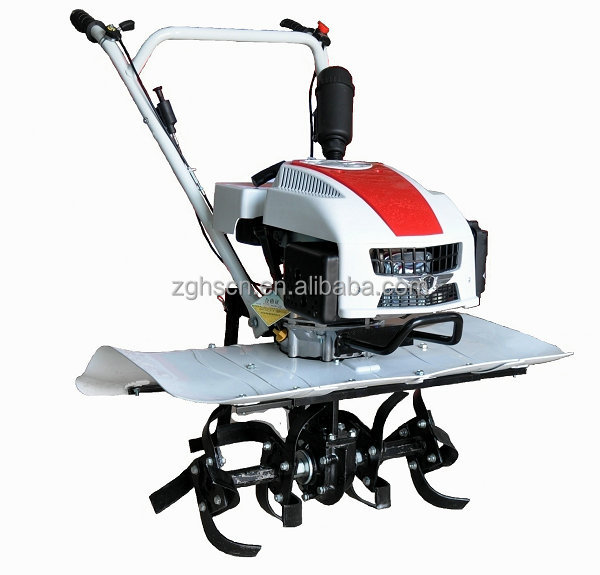 names agricultural tools agricultural machinery lawn mower