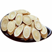 Chinese Herbs Astragalus/Fructus, Crude Medical herbs Huang qi, dried huang qi root slice