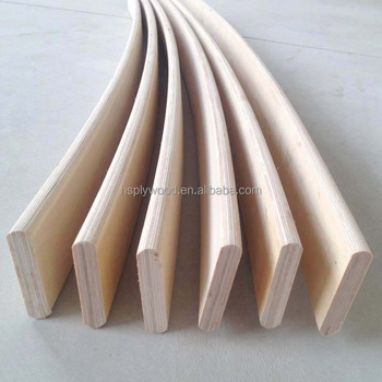 Wooden Slats For Queen Bed Use Birch Plywood Slat Buy Wooden Slats
