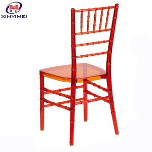 Acrylic Chiavari Chair, Acrylic Chiavari Chair Suppliers And Manufacturers  At Alibaba.com
