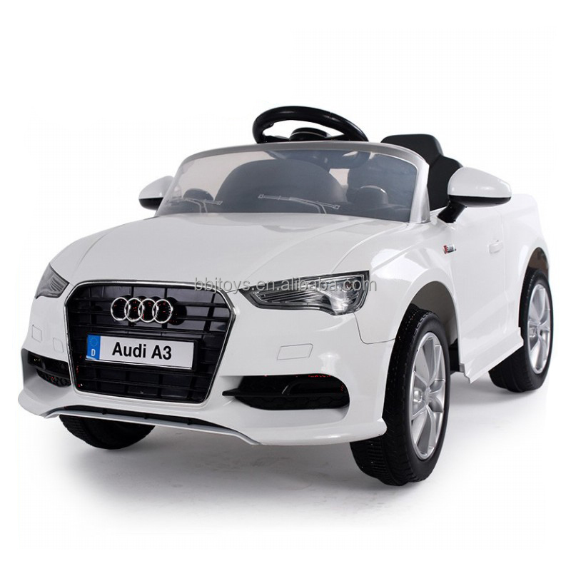 toys for kids driving carkids car driving toys for kidselectric riding toys