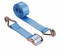 50mm Cam Buckle Locking Buckle Polyester Straps