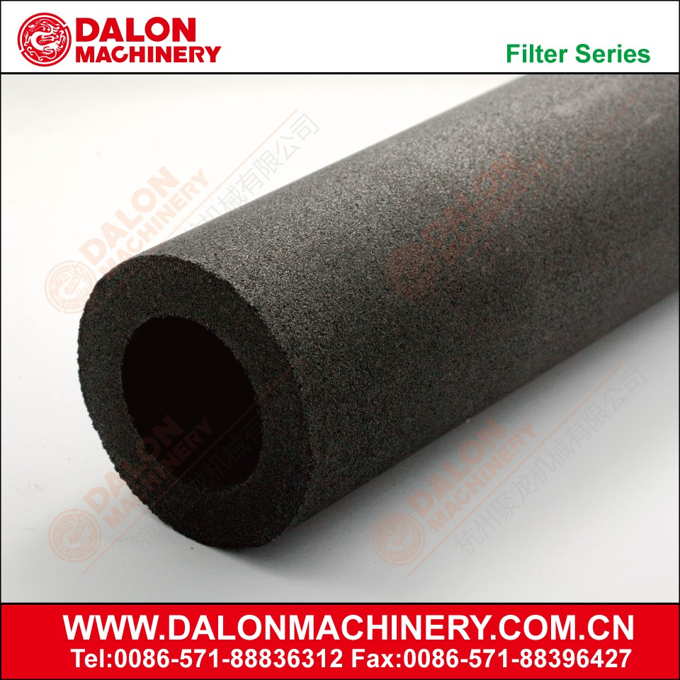 activated carbon impregnated filter ,Activated carbon filter ,Activated carbon filter media