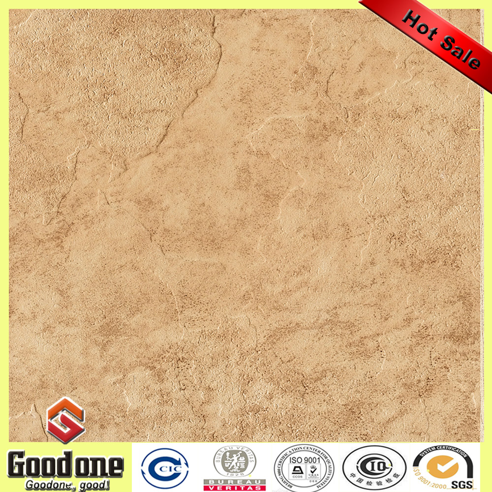 Ceramic Square Meter Different Types of Floor Tiles Price C4303