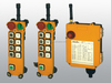 Industrial Wireless Remote Control for crane/Industrial radio Remote Control for crane