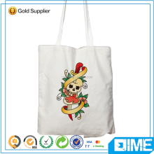 China Supplier Bag Canvas Cotton Cloth Bag For Party