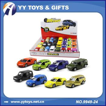 kids car toysmetal car modelhyundai car scale models