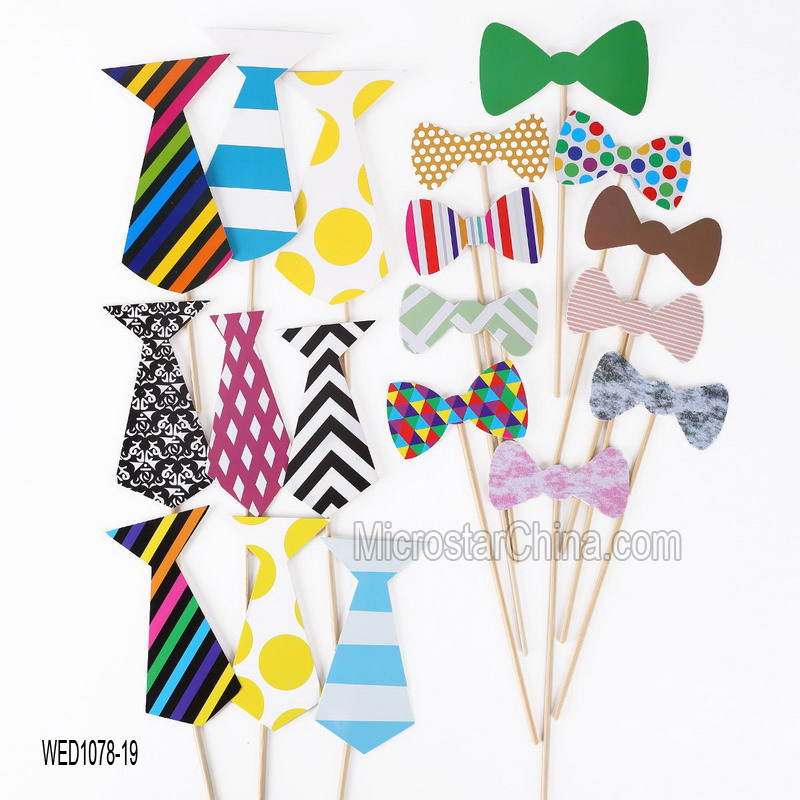10pcs New Design 18th Birthday Photo Booth Templates For Bars Buy