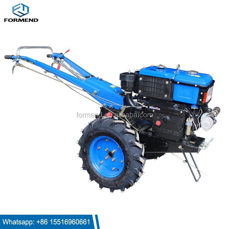 China tractor branson wholesale 🇨🇳 - Alibaba