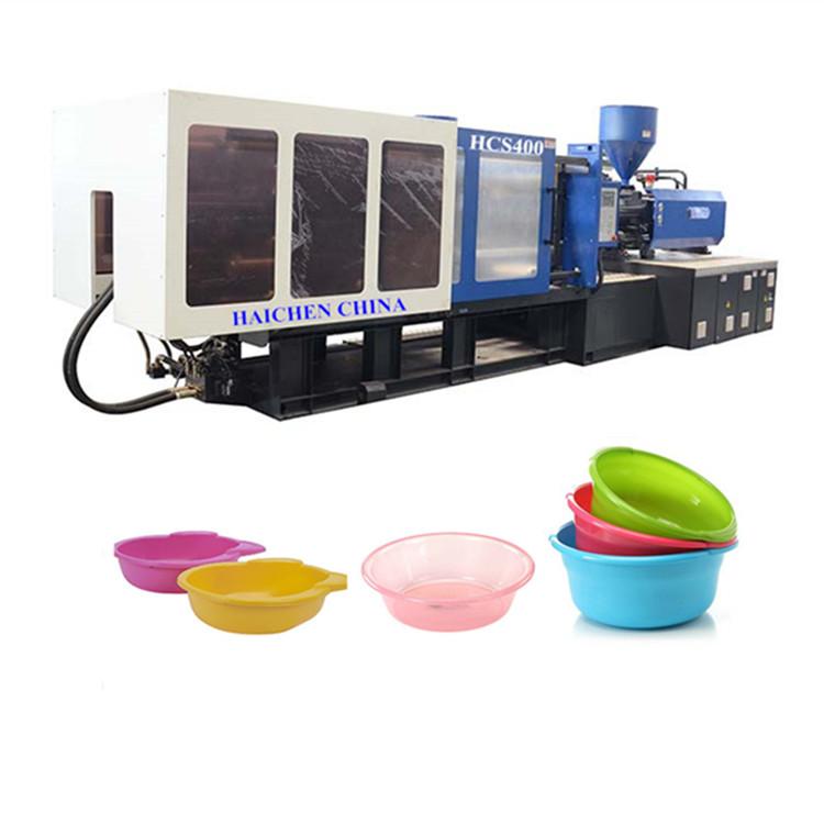 Colher Faca Garfo de plástico descartável que faz a máquina máquina de moldagem por Injeção