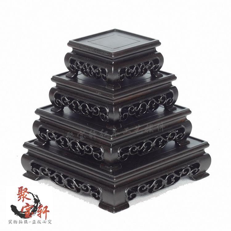 Achetez en Gros sculpture table basse en Ligne à des