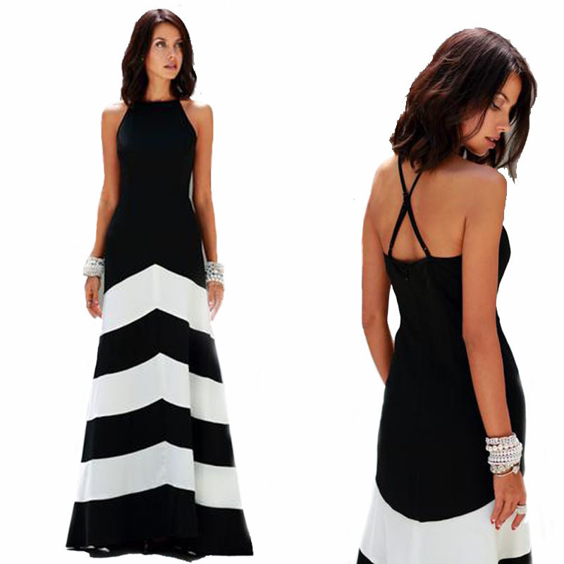 Cheap Long Formal Dress For Women Find Long Formal Dress For Women