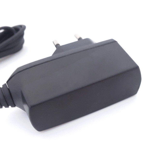 USB Cắm Tường Home Power Charger Travel Adapter Cho Nokia AC-12E
