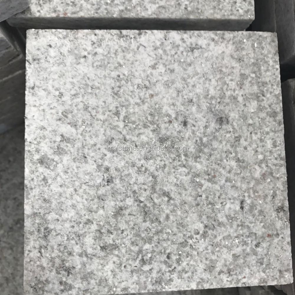 Pearl white granite tile pearl white granite tile suppliers and pearl white granite tile pearl white granite tile suppliers and manufacturers at alibaba dailygadgetfo Choice Image