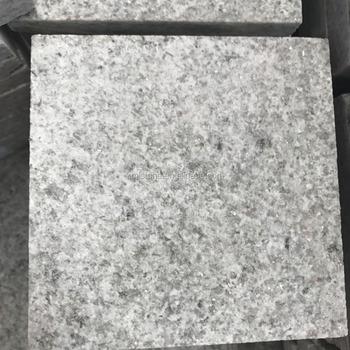 G724 White Pearl Granite Tile - Buy Pearl White Granite,G724 Granite,Pearl  Granite Tile Product on Alibaba com