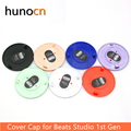 Studio Battery Cover Replacement Beats Headphone Accessories for Studio Wired Headphone Battery Cover Cap