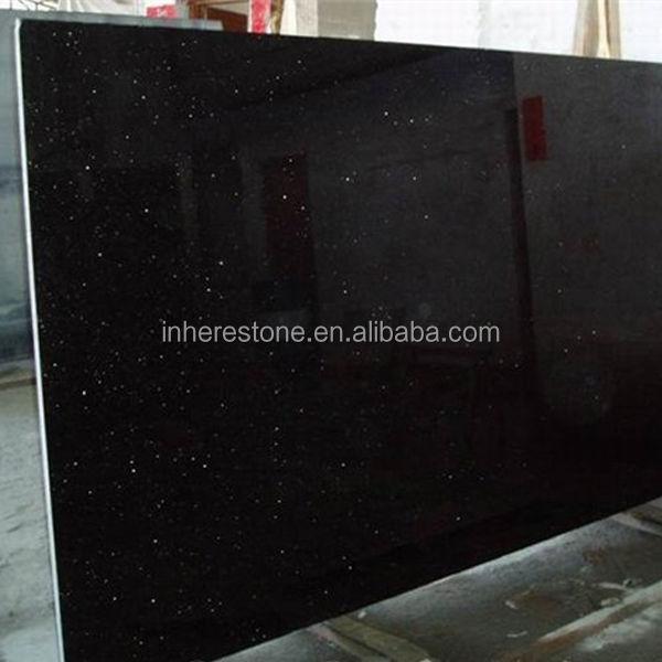 Top Low Price Black Galaxy Granite Price - Buy Black Galaxy Granite  JP55