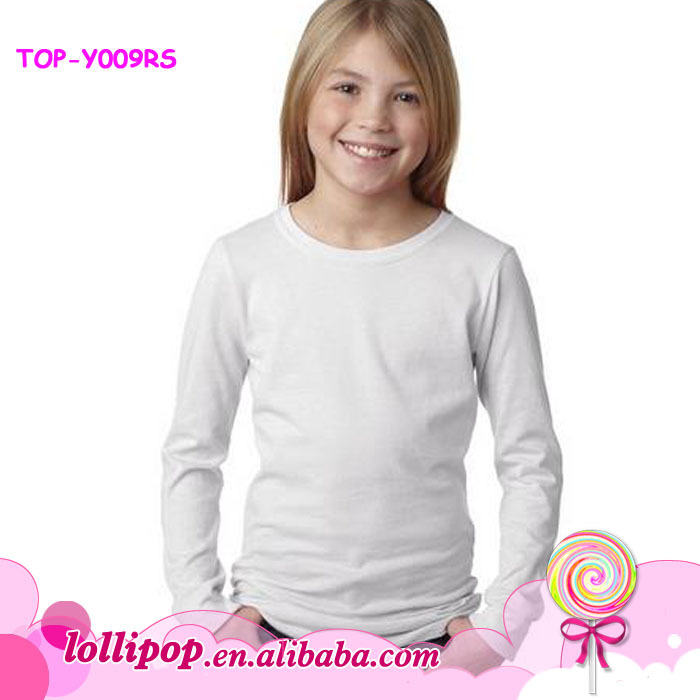 ac5c5d977fc Fashion custom Infant and toddler Cotton soft 3 4 Sleeve Raglan baby kids t  shirts