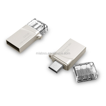 USB Flash Drives & Memory Cards