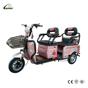 Hot sale electric scooter sidecars and electric drifting scooter for sale