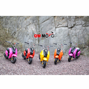 New high quality mini motorcycles scooter 49cc gas/ electric pocket bike  scooter colors mini 49cc dirt bike toys for kids