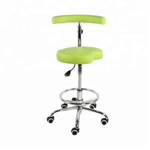 Chair Cad Block Wholesale, Cad Block Suppliers - Alibaba