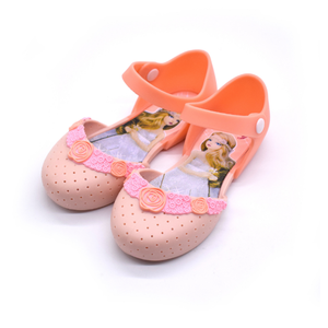 422516ffb15b Baby Sandals Pvc
