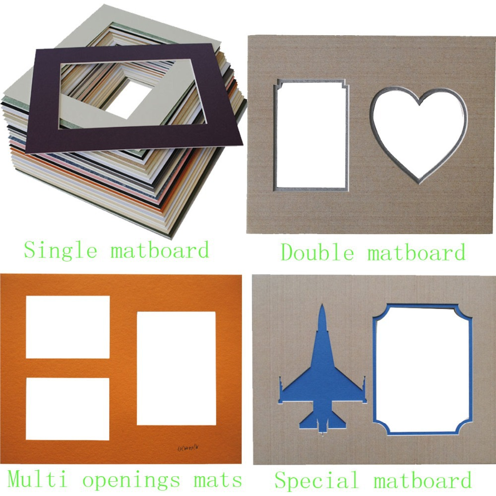 Custom wholesale pre cut mats and picture frames high quality custom wholesale pre cut mats and picture frames high quality photo matte jeuxipadfo Choice Image