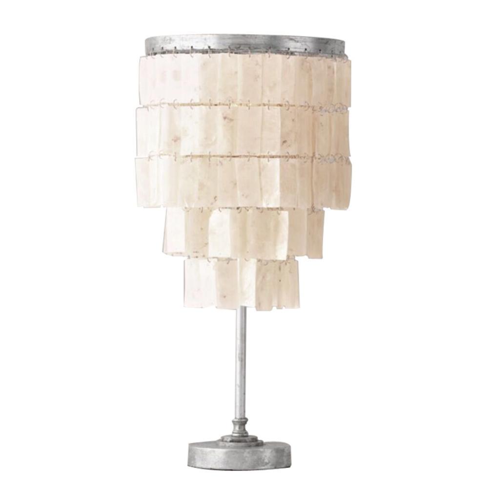 Venta al por mayor lamparas con conchas Compre online los