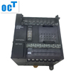 Omron Automation PLC module controller CP1L-L20DR-A connecting cable