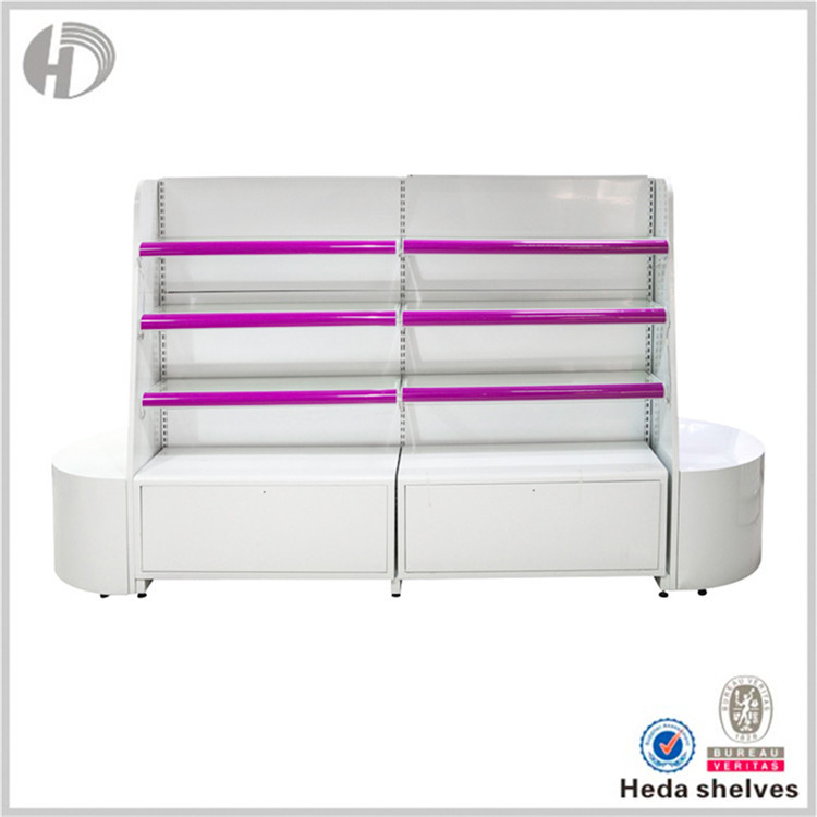 Good Quality Hardware Product Display Racks