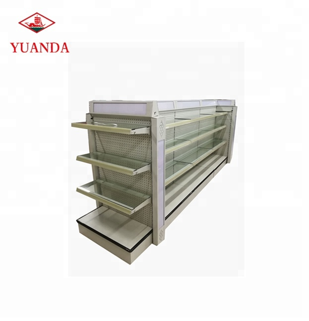 Portable Exhibition Shelves : Exhibition panels exhibition stands modular displays leitner