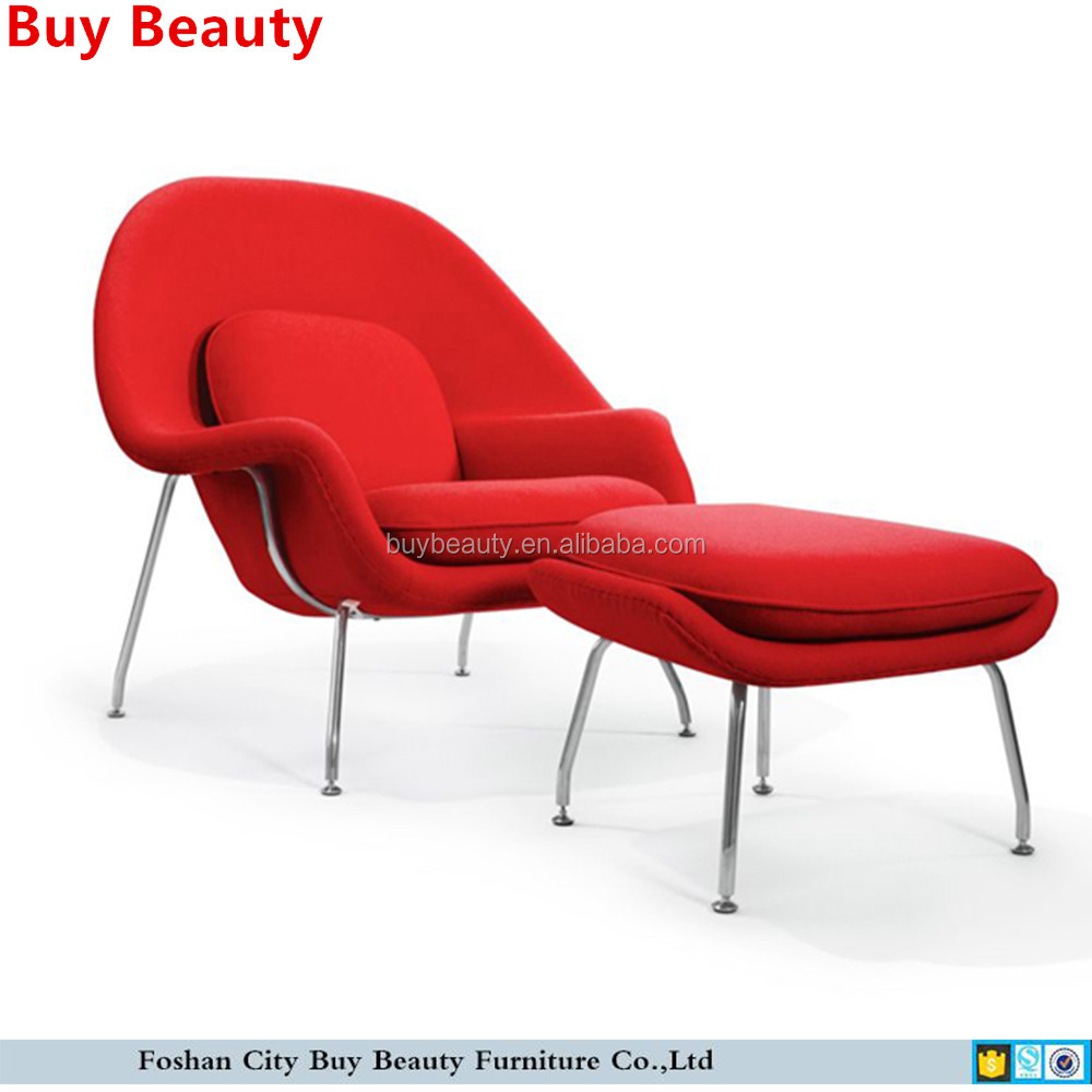 Living Room Womb Chair, Living Room Womb Chair Suppliers and Manufacturers  at Alibaba.com