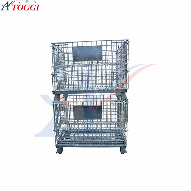 Stackable Steel Storage Bins Wholesale, Storage Bin Suppliers - Alibaba