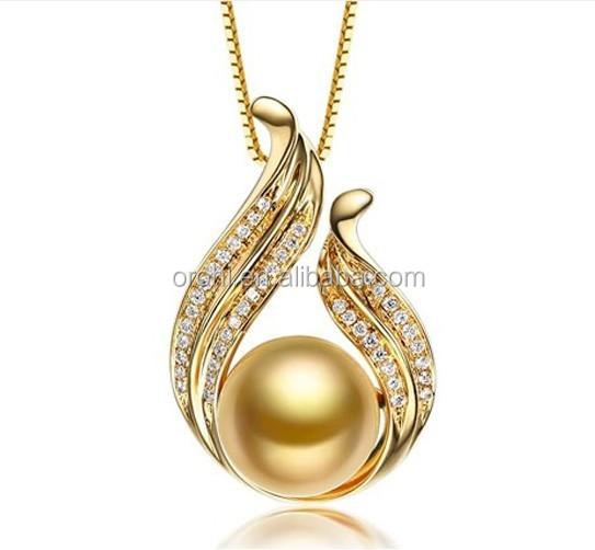 Gold pendants designs light shop light ideas new pendant designs light database light ideas mozeypictures Choice Image