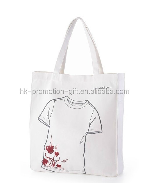 Alibaba Express China Supplier Canvas Bag With Letter Print,Canvas ...