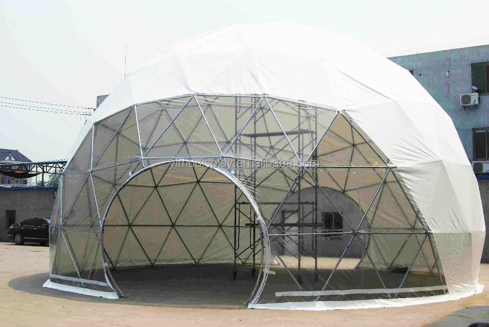 Easy Up High Quality Geodesic Dome Tents Printed Military Dome Tent For Sale - Buy Dome TentGeodesic Dome TentsCanvas Dome Tents Product on Alibaba.com & Easy Up High Quality Geodesic Dome Tents Printed Military Dome ...