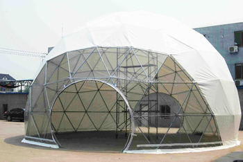 Easy up high quality geodesic dome tents printed military dome tent for sale : tent easy up - memphite.com