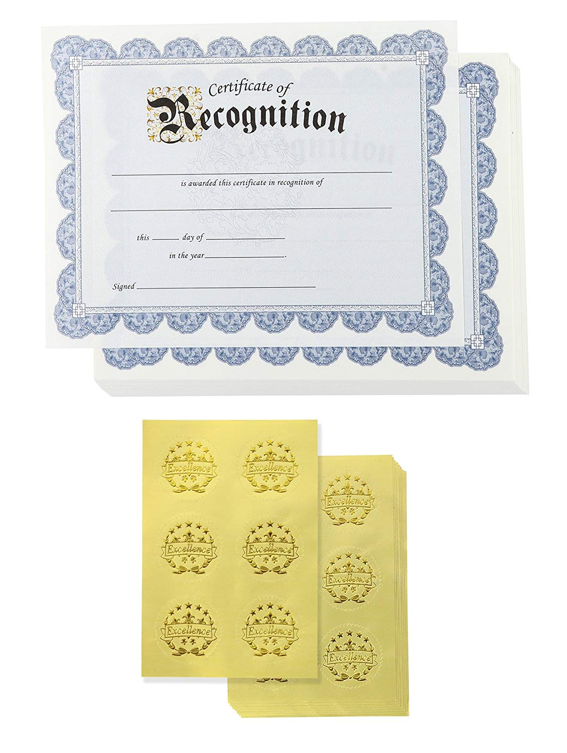 cheap certificate recognition template find certificate recognition