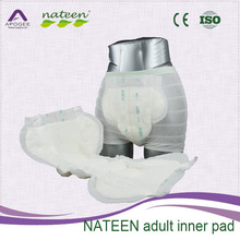 best selling wholesale stayfree pad