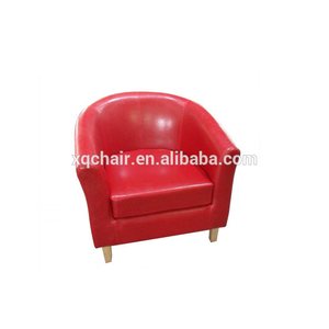 coffee shop leather chairs tub chair buy furniture in china