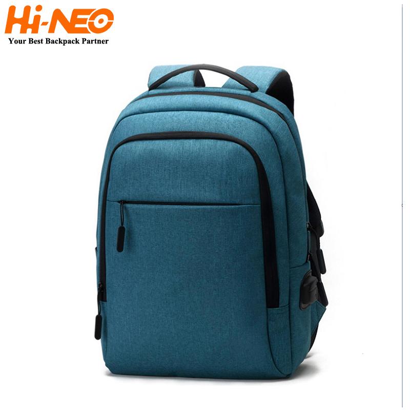 531e38868a67 Laptop Bags Wholesale
