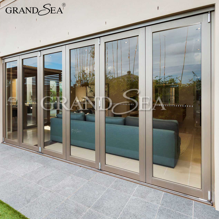 Used commercial glass doors used commercial glass doors suppliers used commercial glass doors used commercial glass doors suppliers and manufacturers at alibaba eventshaper