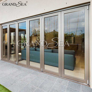 used commercial glass doors accordion doors prices in egypt bi folding doors & Used Commercial Glass Doors Accordion Doors Prices In Egypt Bi ...