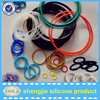 Best rubber O rings viton O rings /O ring Seals