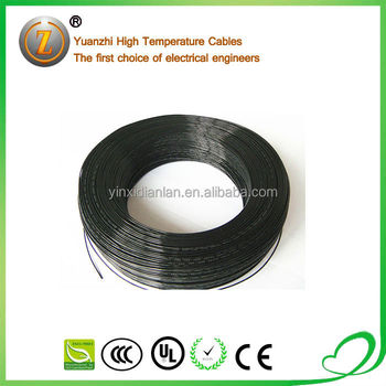 Electrical Wire Insulation Types Ul1332 - Buy Electrical Wire ...