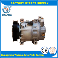 Factory Supply 92600-2Y010 automotive ac parts for Air Conditioner Compressor For Nissan Maxima-A33