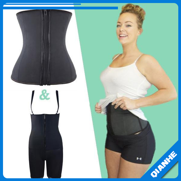 promoting sale body shaper factory supply secure materia