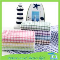 wholesale BEST SALE Soft english tea towel