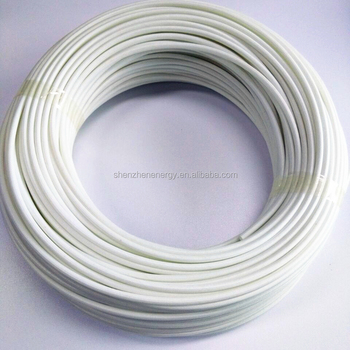 Wire Harness Braided Fibergl Insulation Silicone Rubber Tube - Buy on ventilation and insulation, wire and insulation, siding and insulation, drywall and insulation, heating and insulation,
